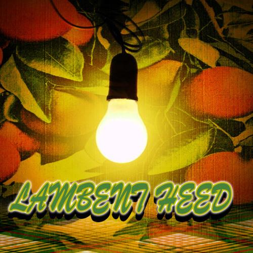 Lambent Heed's avatar