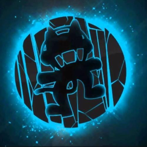Monstercat Repostables's avatar
