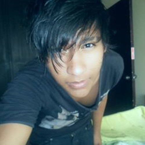 Lpr Chamame's avatar