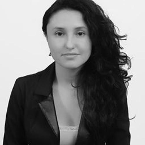 Magda Carolina Muñoz's avatar