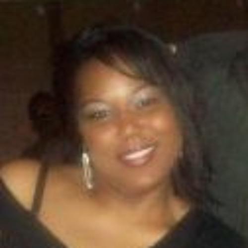 Da Shae Garnett's avatar
