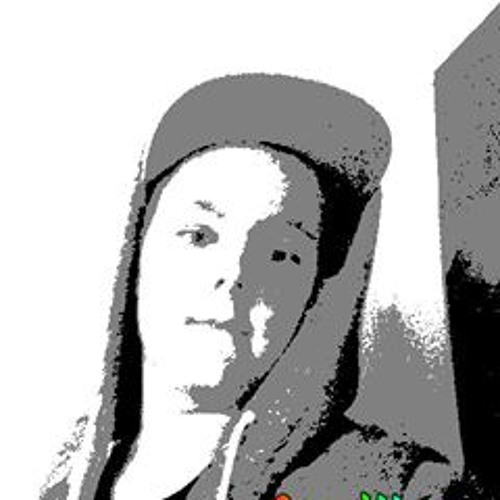 Devon Ewing 1's avatar