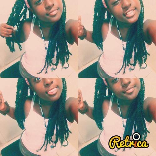 neissa77's avatar