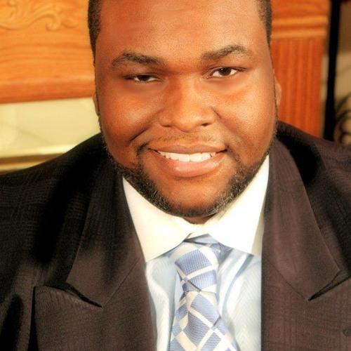 Elder Howard C. Young III's avatar
