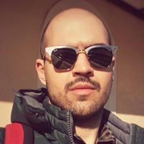 Alex Oscar Acp's avatar