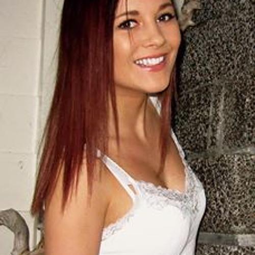 Oda Elise Nordberg's avatar