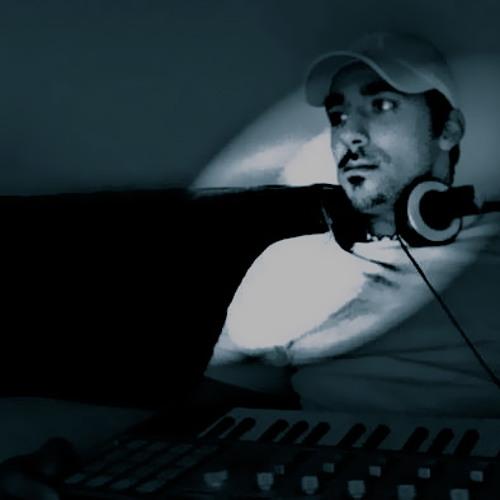 Christian Balduino's avatar