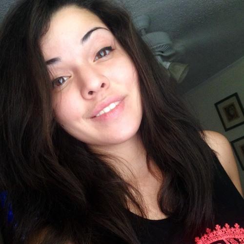 Nicollie's avatar