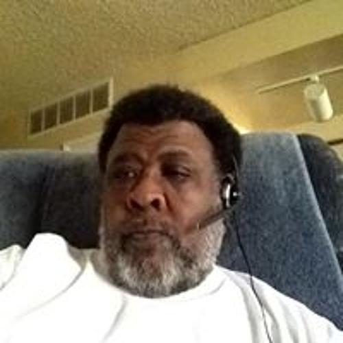 Earl Jennings 1's avatar