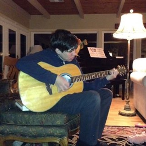 Nate DuNann's avatar