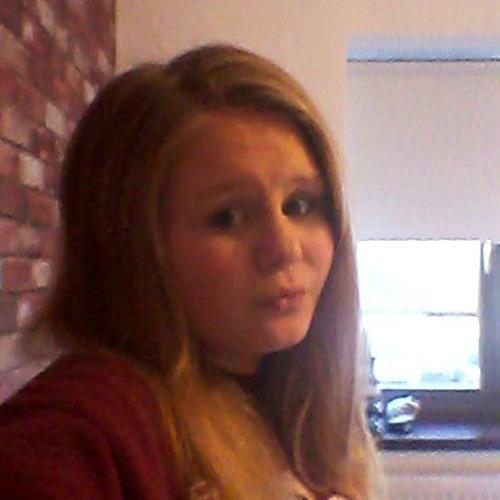 issiecmerry's avatar