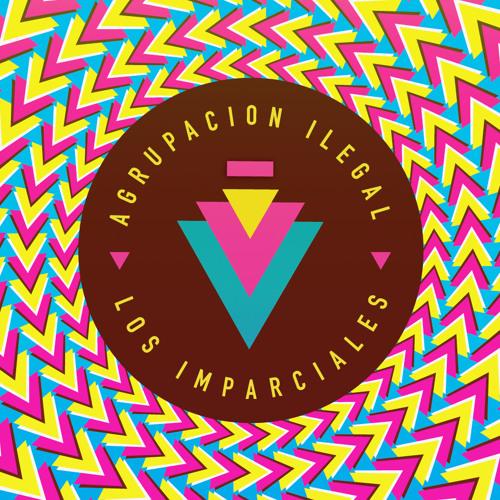 Los Imparciales's avatar