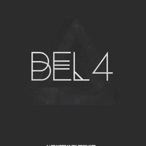 BEL4's avatar