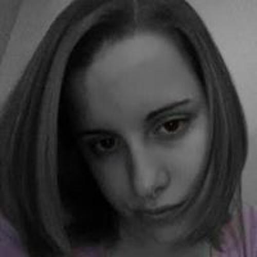 Leann Cascia's avatar
