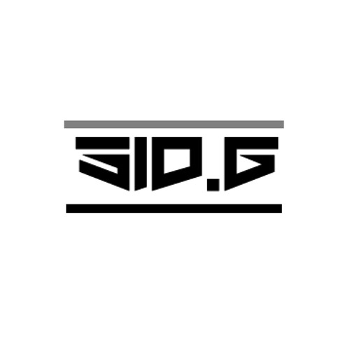 SID.G's avatar