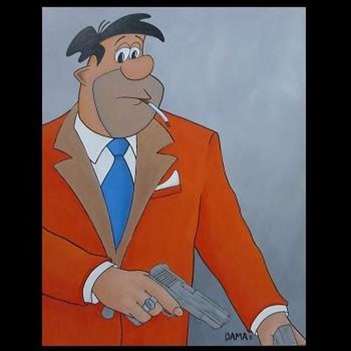 Fred Trillstone's avatar