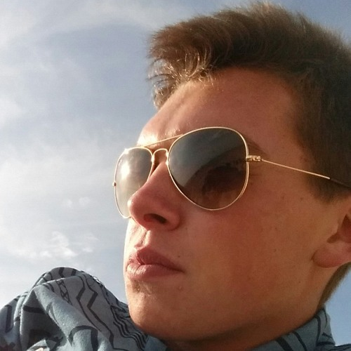 nickolai_c's avatar