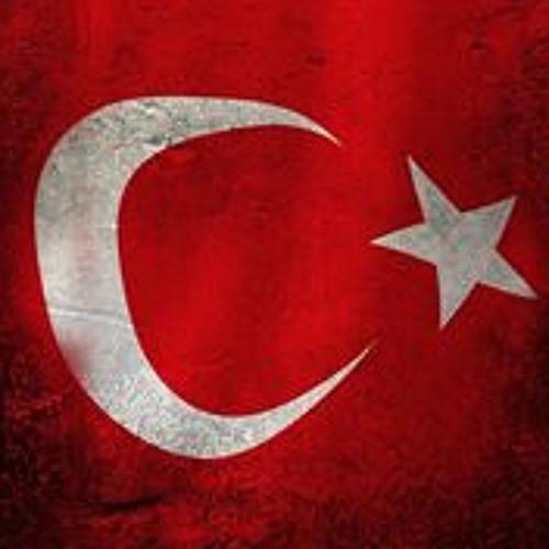 Ali Aydoğdu 8's avatar