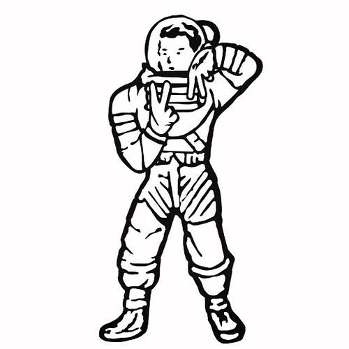 RUNRMC's avatar