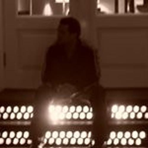 Sonny Rivera's avatar