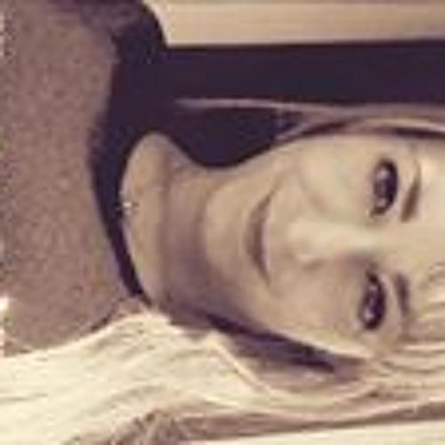 FLorencia Mascheroni's avatar