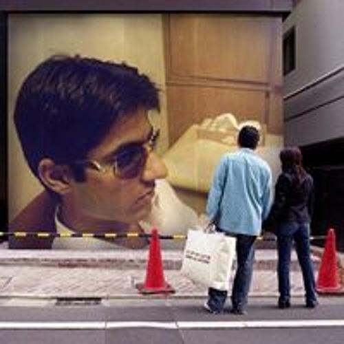 Tahir Shaikh 7's avatar