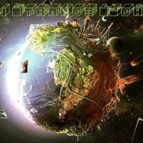 DJ-Strange-Light's avatar