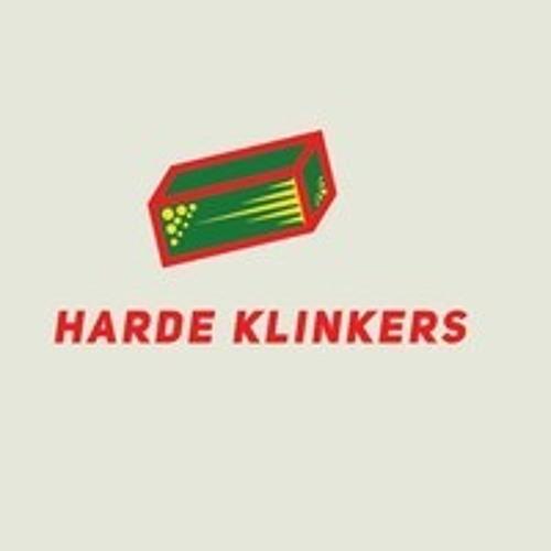 Harde Klinkers's avatar