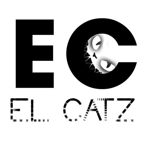 El Catz's avatar