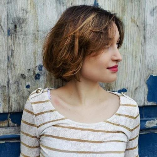 Lea_G's avatar