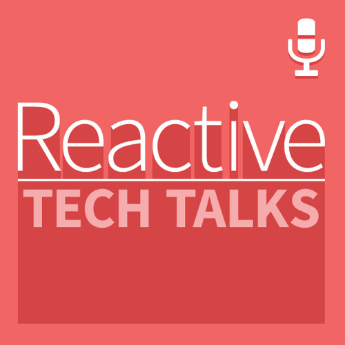 Reactive Applications's avatar
