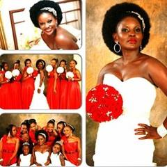 Suuna Owekyitaro Kagga