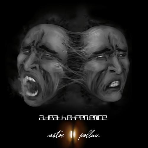 a.death.experience's avatar