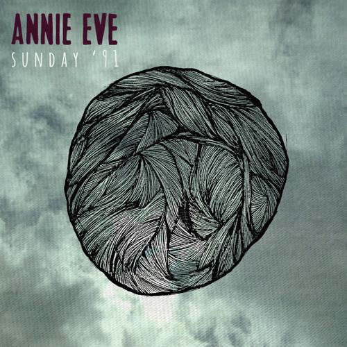 Annie Eve's avatar