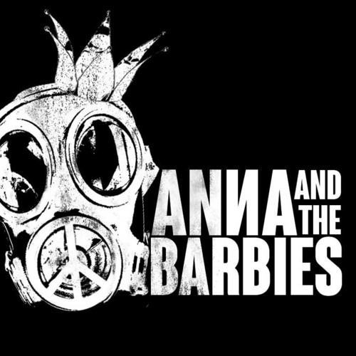 Anna and the Barbies's avatar