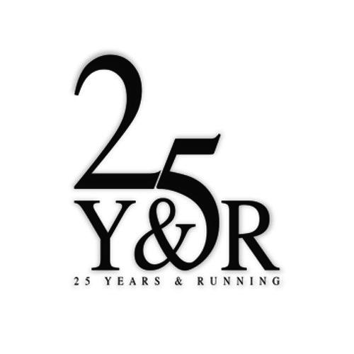 25 Years & Running's avatar