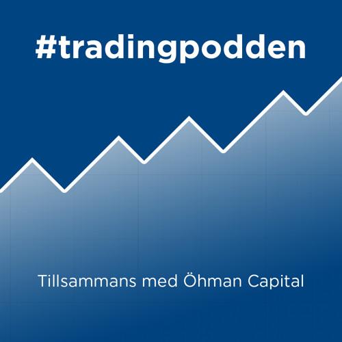 Tradingpodden's avatar