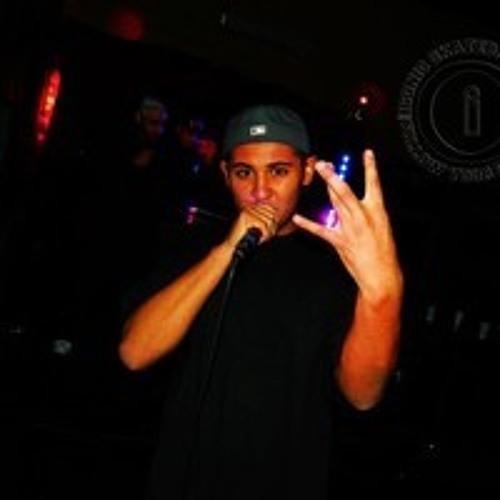 Gerardo  Watkins's avatar