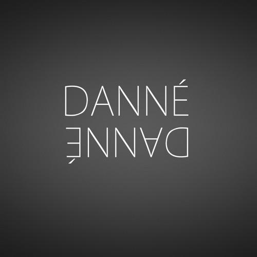 Danné's avatar