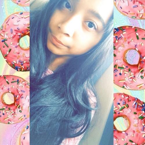 sarahhhayer's avatar