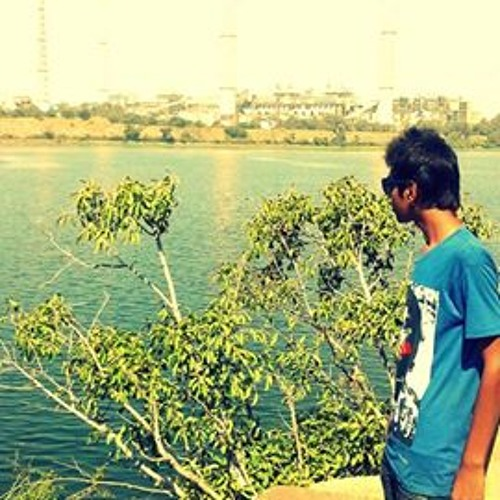 Dhawal Bajpai's avatar