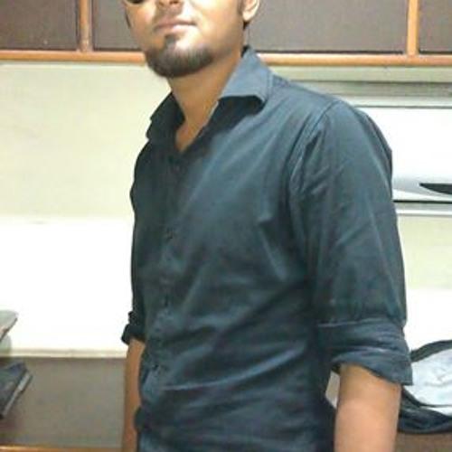 Rohit Nautiyal 1's avatar