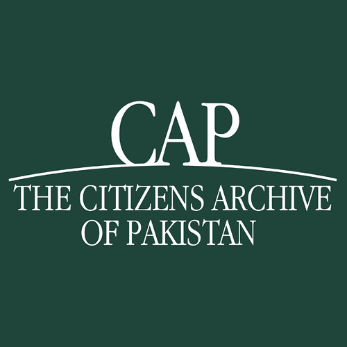 citizensarchive's avatar