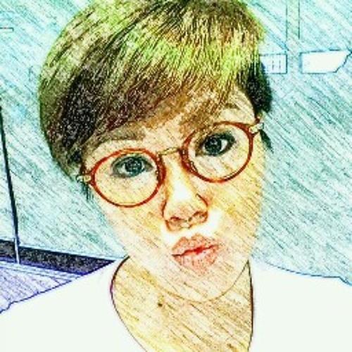 JorgeeBee's avatar