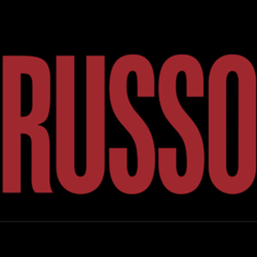 Russoofficial's avatar