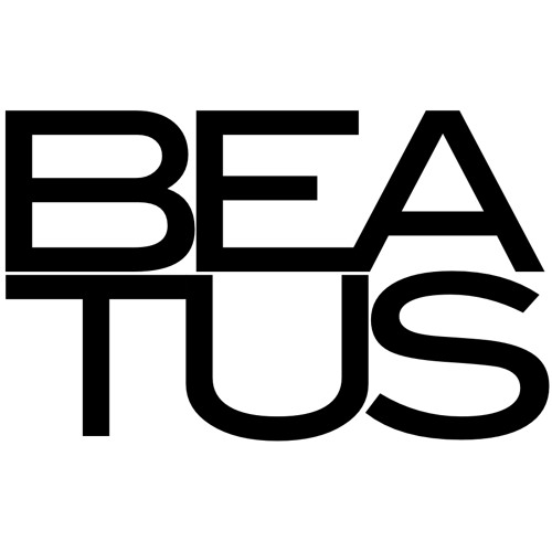 BEATUS's avatar