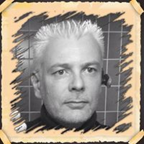 Pascal Snoks's avatar