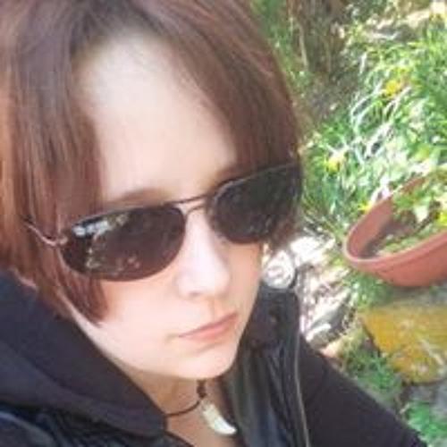Tanya Rehm's avatar