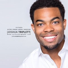 JoshuaTriplett