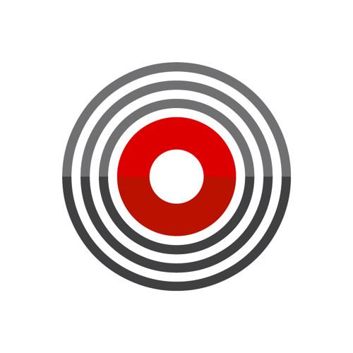 Parloscope's avatar